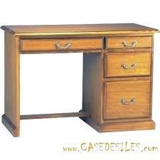 vieux bureau en bois bureau en bois pas cher bureau bois design mzaol com 9 vieux bureau