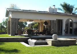 verande design stunning covered patio design with veranda patio design ideas