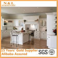 bamboo kitchen cabinets bamboo kitchen cabinets suppliers and