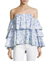 blouse dress max studio in featured designers at neiman last call