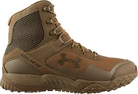 womens swat boots canada tactical boots best price guarantee at s
