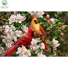 Cardinal Bird Home Decor by Popular Red Cross Animals Buy Cheap Red Cross Animals Lots From