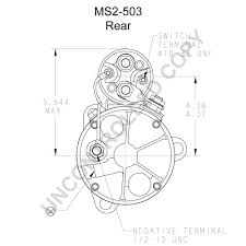 john deere l120 wiring diagram u0026 john deere pto wiring diagram