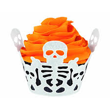 halloween food to buy halloween food decoration products great things to buy