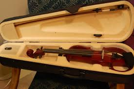 fiddle talk violin discussion forum playing the violin learn