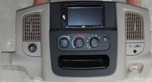 dashboard dodge ram 1500 replacement dashboard dodge ram 1500 replacement car autos gallery