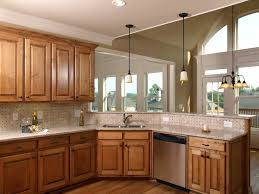 painting stained wood trim white kitchen cabinets with wood trim white versus wood kitchen
