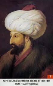 Mehmet Ottoman 7 Best Fatih Sultan Mehmet Images On Pinterest Ottoman Empire