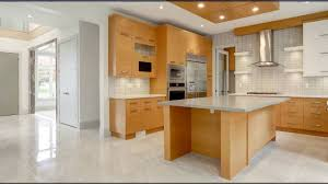 Kitchen Cabinets Burnaby 1605 Howard Ave Burnaby Bc Michael Liu Youtube