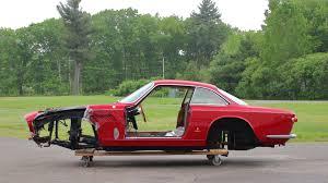 classic maserati sebring 1966 maserati sebring s48 monterey 2017