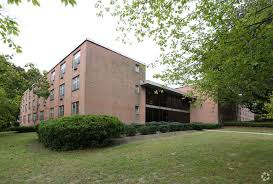 West Hartford Barnes And Noble Apartments For Rent In West Hartford Ct Apartments Com