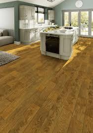tuscan flooring tuscan elite engineered wood flooring