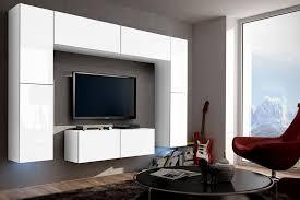 Download Impressive Modern Style Living Room Furniture Teabjcom - Living room chairs uk