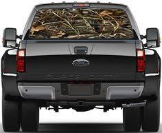 dodge ram rear window dodge ram logo with hemi vinyl decal rear window truck decal