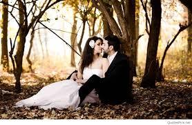 wallpaper of couple facebook wallpaper cute romantic couple best wallpaper download