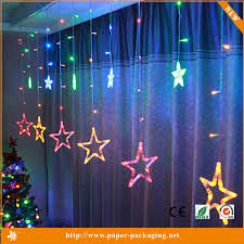 dw cs73 lights curtain light wedding chandeliers in the