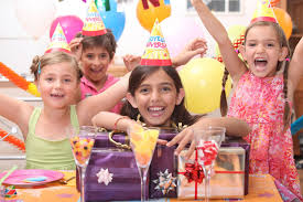 party rentals miami party rentals miami lakes florida bounce house rentals slides