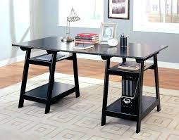 Simple Desks For Home Office Large Desks For Home Office Office Desk Furniture Computer Desk