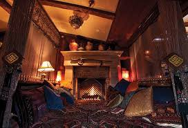 Fireplace Stores In New Jersey by These Cozy Spots Are Ideal For Raising A Toast And Enjoying A Warm