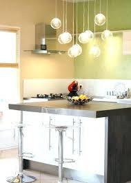 cuisine suspendue eclairage cuisine suspension le de cuisine suspendu