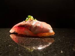 reportage cuisine japonaise reportage sur les sushi dans le doc du dimanche de 5