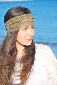hair attached headbands uk the 25 best festival headbands ideas on pinterest flower burger