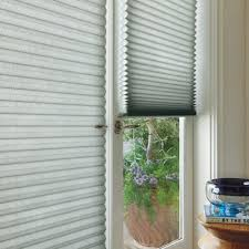 custom window treatments cleveland timan custom window treatments