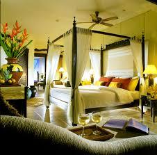 bathroom stunning image tropical bedroom furniture sets decor