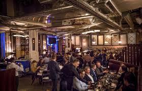 restaurants bars gordon ramsay group restaurants usc events private dining
