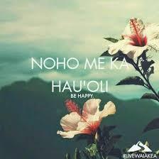 56 best hawaiian quotes images on hawaiian quotes
