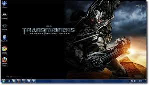 transformers wallpapers transformers theme for windows 7 and windows 8