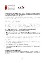 filipino nurse resume sample sample resume for accountant in malaysia frizzigame sample cpa resume philippines dalarcon com