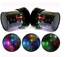 Solar System Night Light Cheap Star Master Night Light Projector Find Star Master Night