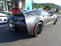2017 chevrolet corvette z06 msrp new 2017 chevrolet corvette z06 1lz cars in greendale 170857