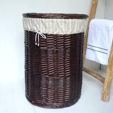 Commercial Laundry Hamper by Saving Space Corner Laundry Basket U2014 Sierra Laundry