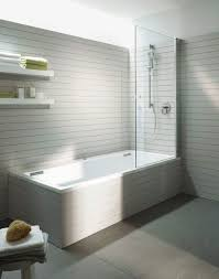 bathroom tile ideas australia 7 best bathroom images on bathroom ideas master