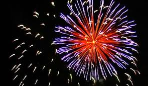 New Year S Day Decorations Ideas by Best 25 Labor Day Fireworks Ideas On Pinterest Labor Day Usa