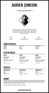 Portfolio Resume Examples by 296 Best Resume Images On Pinterest Cv Design Resume Templates