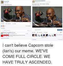 Hunter Memes - 25 best memes about monster hunter memes monster hunter memes