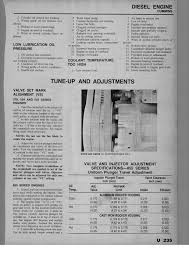 a engine service repair manuual cummins engine engine serial