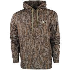 Mossy Oak Duck Blind Camo Clothing Men U0027s Hunting Jackets U0026 Coats