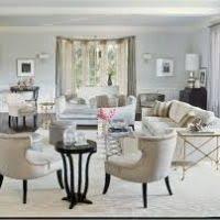 Living Room Design Inspiration Inspirational Living Room Designs Insurserviceonline Com