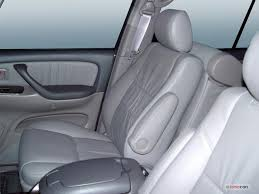 toyota sequoia 2007 2007 toyota sequoia prices reviews and pictures u s