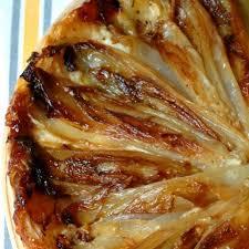 cuisiner endives cuites endives comment préparer les endives idées cuisine avec endives