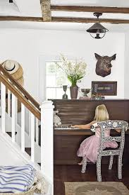 best white paint colors for walls 20 best white paint colors white paint for kitchen cabinets