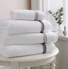 towels u0026 bathmats bathroom king of cotton