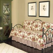 buy daybed sets from bed bath u0026 beyond
