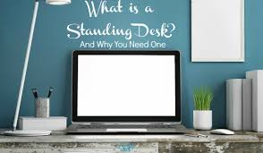 desk exercises at the office 5 toning exercises for when you u0027re sitting down happiness