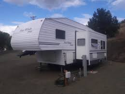 Used Fema Travel Trailers For Sale In Houston Texas Rv Transport Rates U0026 Services Uship