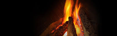 everest vertical gas fireplace heat u0026 glo
